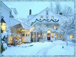 Desktop wallpapers - Holidays & gifts: the best Holidays & gifts