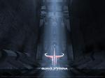 Desktop wallpapers - Games - QUAKE QUAKE