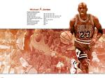 Desktop wallpapers - Sports: the best Sports