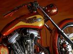 Desktop wallpapers - Bikes Bikes