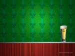 Desktop wallpapers - Food - Drinks Drinks