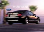 Desktop wallpapers - Cars - Ford Ford