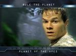 Desktop wallpapers - Movies - Planet of the apes Planet of the apes