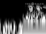 Desktop wallpapers - Movies - X-Files X-Files
