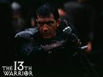 Desktop wallpapers - Movies - The 13-th warrior The 13-th warrior